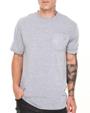 Men - Short Sleeve drirelease Performance T-Shirt