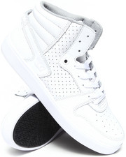 Supra - Sphinx Sneakers
