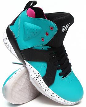 Supra - Magazine Sneakers