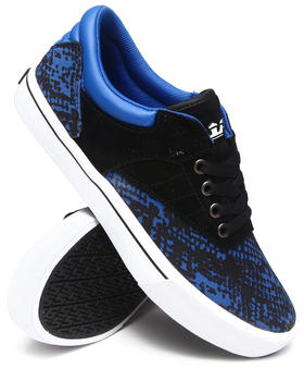 Supra - Griffin Sneakers