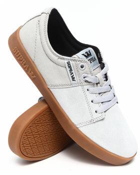 Supra - Stacks II Sneakers