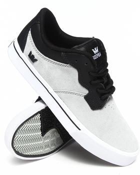 Supra - Axle Sneakers
