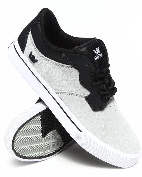 Supra Axle Sneakers