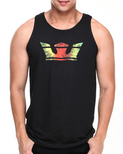The Skate Shop - Icon Tank