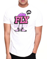 Shirts - Fly Guy T-Shirt