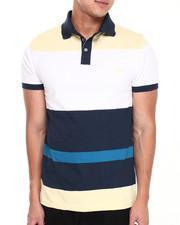 Shirts - Remy Polo