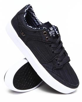 Supra - Vaider LC Sneakers