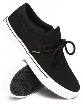 Supra - Cuba Sneakers