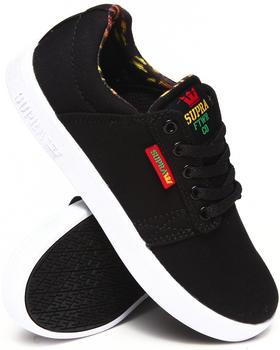 Supra - Westway Sneakers (11-6)