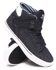 The Skate Shop - Vaider Sneakers