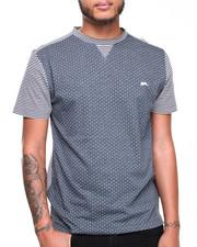 Men - Christian T-Shirt