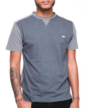 A Tiziano - Christian T-Shirt