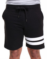Bellfield - Odin Sweat Short
