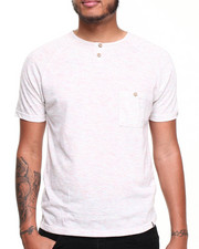 Holiday Shop - Men - Maude T-Shirt