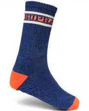 The Skate Shop - Mark Crew Socks