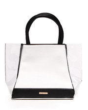 Women - Clearly Mod Tote