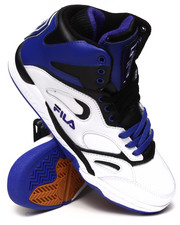 Fila - KJ7 (Kevin Johnson) KING edition Retro Sneaker