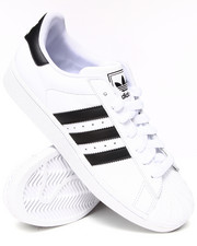 Footwear - SUPERSTAR 2 M SNEAKER