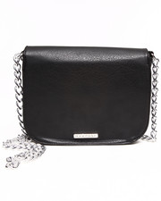 Women - Off the Chain Rockin' Crossbody