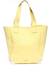 Women - Pyramid Hardware Tote