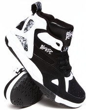 Men - Blacktop Boulevard Sneakers *Limited Edition*