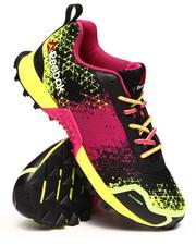 Footwear - Wild Extreme Sneakers