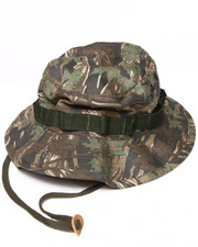 DRJ Army/Navy Shop - Smokey Branch Bucket Hat