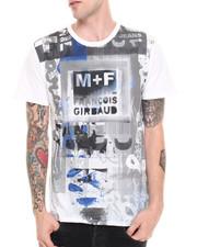 Shirts - LE Grunge T-Shirt