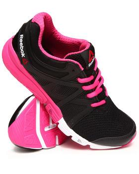 Reebok - Reebok Herpower Training Sneakers