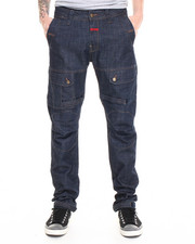 Jeans & Pants - Shuttle Denim Jean