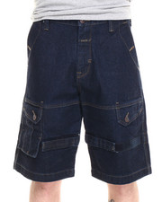 Girbaud - Shuttle Short