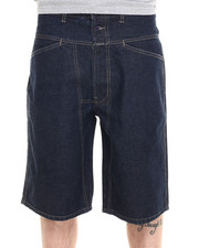 Girbaud - Brand X Short