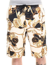 Shorts - Director's Cut Chariot Shorts