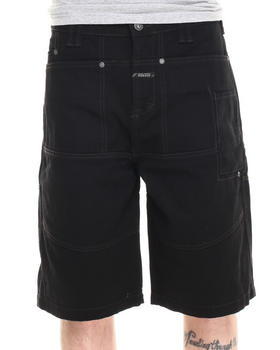 Girbaud - Glider Short