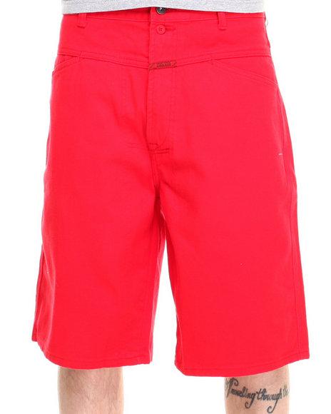 Girbaud Red Brand X Short