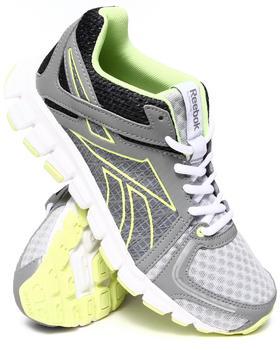 Reebok - Smoothflex Flyer Sneakers