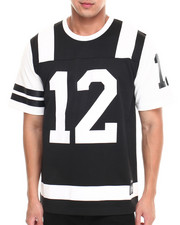 Hall of Fame - Namath New Vintage Jersey