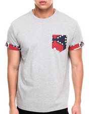 Allston Outfitter - Grand Navajo T-Shirt