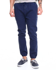 Men - New Wave Denim Pant