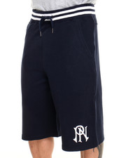 Parish - Parish Sweatshort