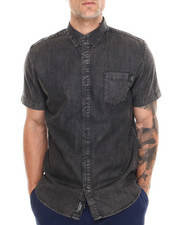Men - Daytripper S/S Button-Down