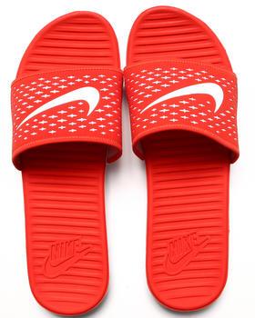 Nike - Celso Motion Slide Sandals