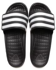 Footwear - Alquo Vario Sandals