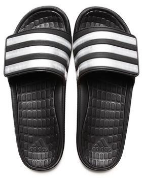 Adidas - Alquo Vario Sandals