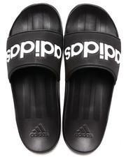 Adidas - Carozoon LG Sandals