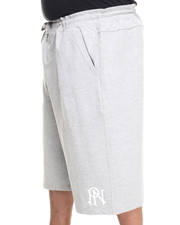 Parish - Paris Core Sweatshort (B&T)