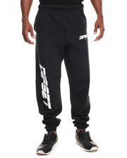 Jeans & Pants - Dipset USA Official Sweatpants