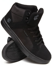 Footwear - CITY ROC HI