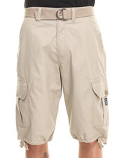 Men - Yosemite Cargo Short