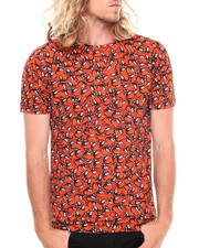 Men - Wright & Ditson Baltimore Orioles parade Premium S/S Tee